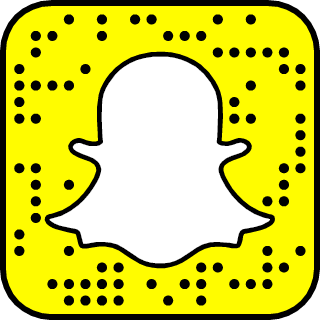 Lindsey Stirling Snapchat username