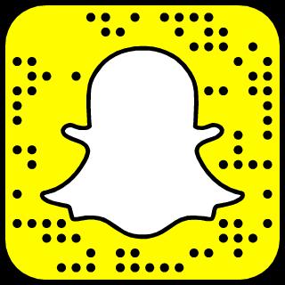 Linn Ahlborg Snapchat username