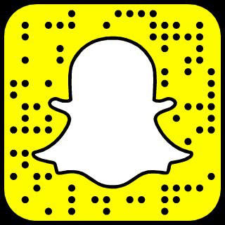 Linsey dawn McKenzie Snapchat username