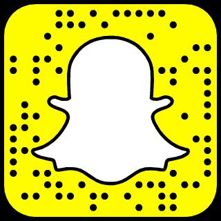 Linus Blomdin Snapchat username
