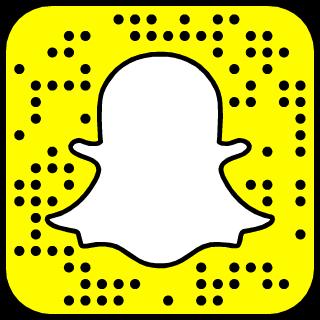 Lionel Ferro Snapchat username