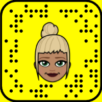 Lisa And Lena snapchat