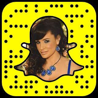 Lisa ann Snapchat username
