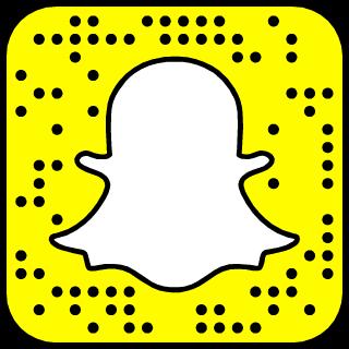 Lisa Hochstein Snapchat username