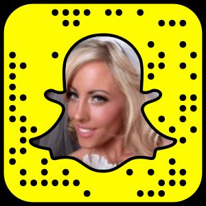 Lisa Jordan Snapchat username
