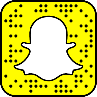 Lisa Lampanelli Snapchat username