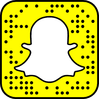 Lisa Mahoney Snapchat username