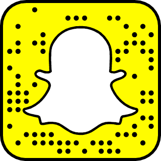 Lisa Mantler Snapchat username