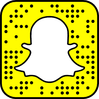 Lisa Rinna Snapchat username