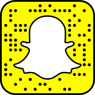 Little Big Town Snapchat username