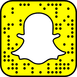 Liv Purvis Snapchat username