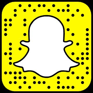LIV Snapchat username