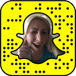 LiveStreamKatya V Snapchat username