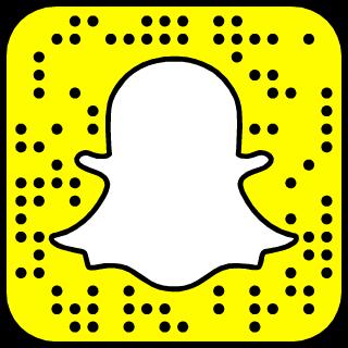Livy Jeanne Snapchat username