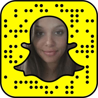 Liza Rowe Snapchat username