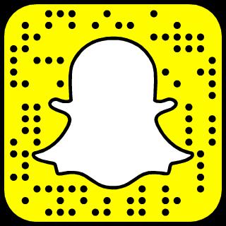 Liza Soberano Snapchat username