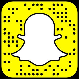 Lizzie Rose Snapchat username