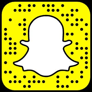 Lizzie Rovsek Snapchat username