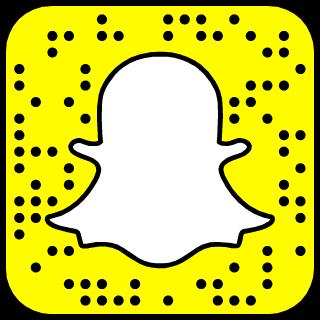 Lohan Snapchat username