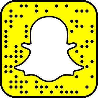 Loïc Badiashile Snapchat username