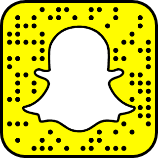 Lola Reve Snapchat username