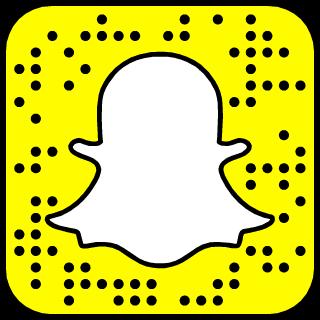 Loni Love Snapchat username