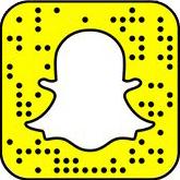 L'Oréal Paris Snapchat username