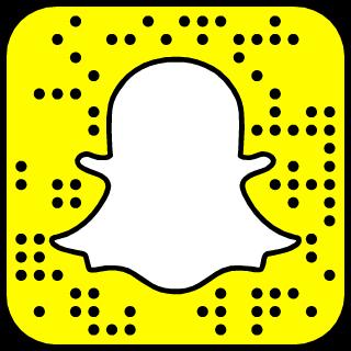 Lorenzo Insigne Snapchat username