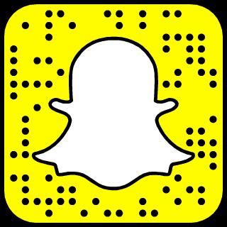 Lorenzo Mendez Snapchat username