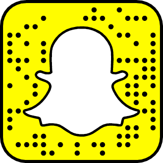 Lori Buckby Snapchat username