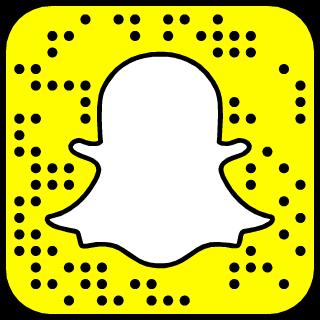 Lorraine Elliott Snapchat username