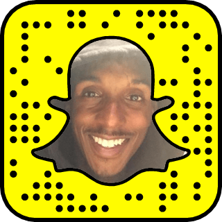 Lou Williams snapchat