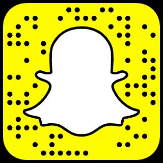 Louis Nix III Snapchat username