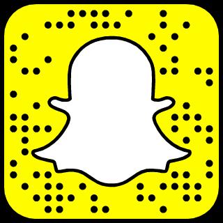 Louna Maroun Snapchat username
