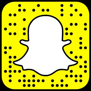 LuAnn de Lesseps Snapchat username