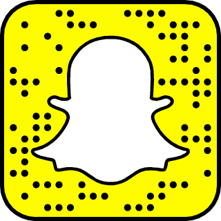 Lucas Coly Snapchat username