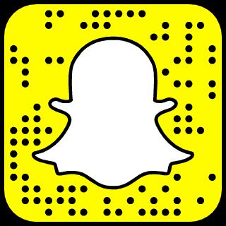 Lucas Cruikshank Snapchat username