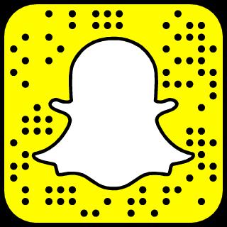 Lucas Melano Snapchat username