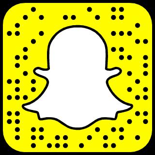 Lucy V Snapchat username