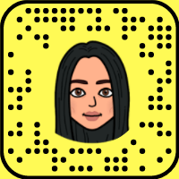 Lucy Watson Snapchat username