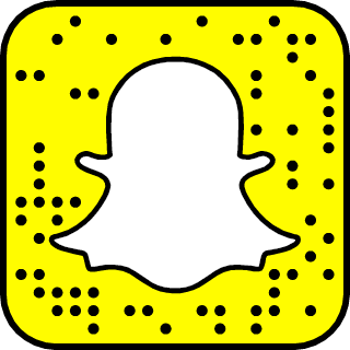 Lucy Williams Snapchat username