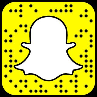 LucyMove Snapchat username