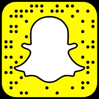 Ludwig Wåhlberg Snapchat username