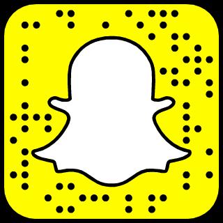 Lukas Podolski Snapchat username