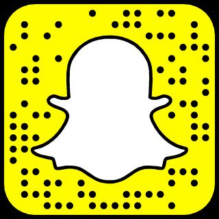 Lukas Rieger Snapchat username