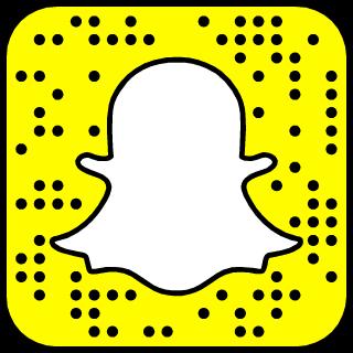 Luke Foushee Snapchat username
