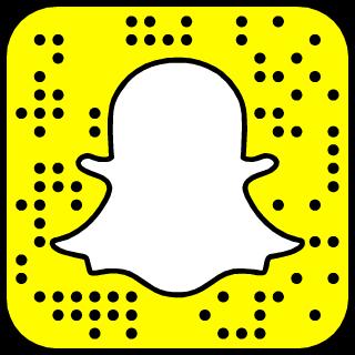 Luke Pell Snapchat username