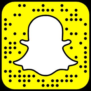 Luke Rockhold Snapchat username