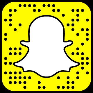 Lulu & Lala Snapchat username
