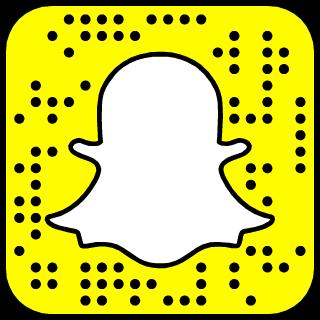 Luna Park Sydney Snapchat username